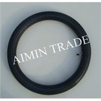 Electric Bicycle Inner Tube