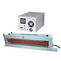 Electric Corona Machine (Plastic Surface Treatment Machine)