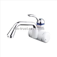 Electric Instant Hot Water  Faucet 2000W& 3000W