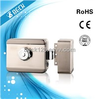 Electric control lock RD-224