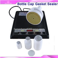 Electromagnetic induction sealing machine 220V, Portable Induction Sealer 20-100mm