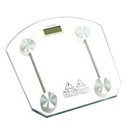 Electronic Body Scale (TS-B)