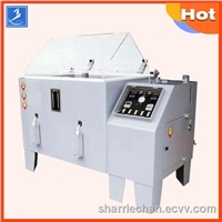 Electroplated Salt Spray Test Chambers