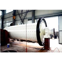 Energy saving ball mill for big sale now! once in a life time!
