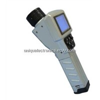 FTIT-60 Hand-held Thermoscope
