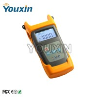 FTTH Optical Power Meter
