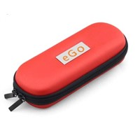 Fashion Electronic Cigarette EGO Carry Case