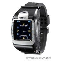 Fashion Wrist Mobile watch phone