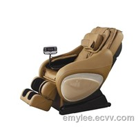 Fine Massage Chair