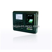 Fingerprint Access Controller, with Attendance Function,Support Reading (BYF200/200C/200D) ID/IC