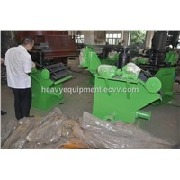 Flotation Cell / High Flotation Tires / Froth Flotation Machine