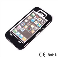 For iPhone 5 ottering box defender case Best quality! Great price!