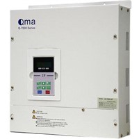 Frequency Inverter Special for Elevator and Escalator,elevator panel