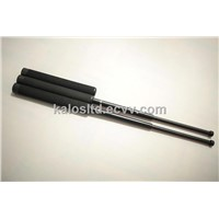 Friction Lock Baton