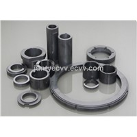 G2:Silicon Carbide seals