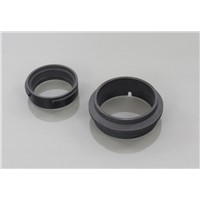 G3:Carbon Graphite seals