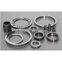 G4:Tungsten Carbide seals