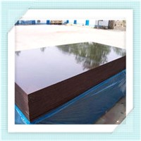GIGA construction phenolic glue plywood for building