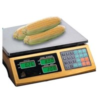 Good Quality Electronic Pricing, Counting Scales 802