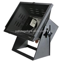 1250W Ground Row Lamp Stage Ground Row Light Stage Velarium Light