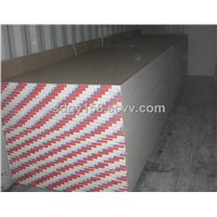 Gypsum Board/ Gypsum Drywall