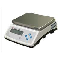 High Precision Balance 10kg~30kg/0.1g
