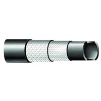High Pressure Hydraulic Hose-HP100