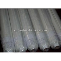 High Quality And Low Price PTFE/Teflon Filter Mesh
