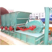 High performance trough feeder for sale,made in shanghai ,China