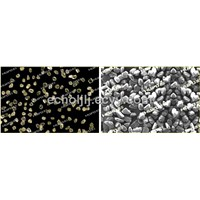High purity diamond micron powder (HFD-P)