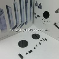 High quality PCD Blanks, Polycrystalline Diamond,pcd tool,pcd inserts