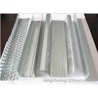 High quality light steel keel
