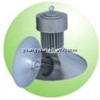 High quanlity low price LED high bay light