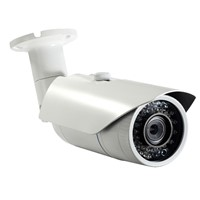 Hokvision 960P Water proof Bullet IP Camera
