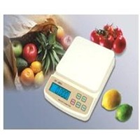 SF400A Hot Sale  Digital Kitchen Scale