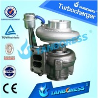 Hot sale high quality auto turbo charge