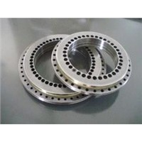 INA/FAG YRT325 Rotary table bearing can bear axial/radial direction load,325x450x60mm