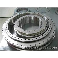 INA/FAG YRT950 Rotary table bearing details, application,950x1200x132mm