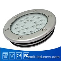 IP68 LED Swimming Pool Light