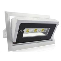 Indoor Stadium 30W Adjustable led down light