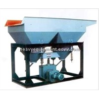 Industrial Mining Jigger Manufacturer of China with Iso9001:2000