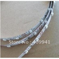 InfraRed (940nm) Tri-Chip LED Strip with 300 LEDs