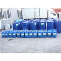 Iron phosphate coating agent IC-3001