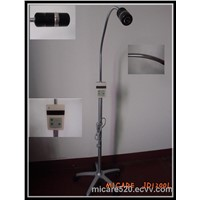 JD1200L New type examination light  LED lamp 5W for hospital clinic