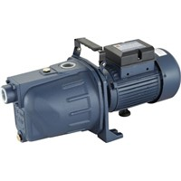 JET Self-priming Pump