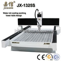 JIAXIN MDF CNC Router Wood Working Machine