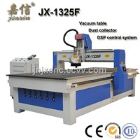 JX-1325FV JIAXIN Wood Art Working CNC Router