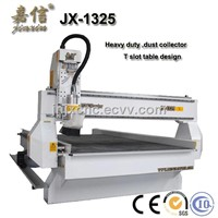 JIAXIN Heavy Duty CNC Router