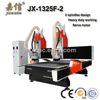 JX-1325F-2 JIAXIN Wood Carving cnc router machine