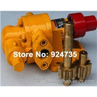 KCB Industrial Oil Pump/Oil Pump/Oil Transfer Pump